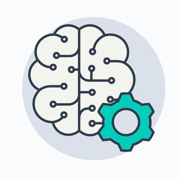 Preydata | Analytics, & Insights