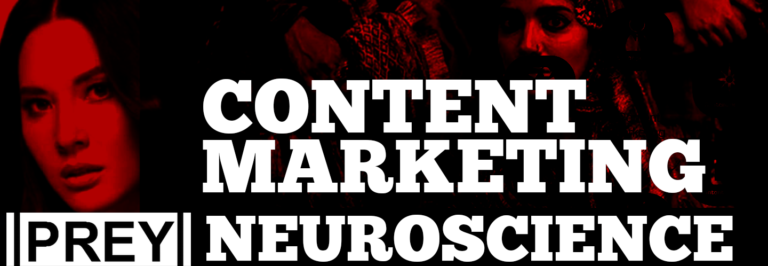 Drive Effective Content Marketing. Understand the Neuroscience Behind Writing Better Headlines