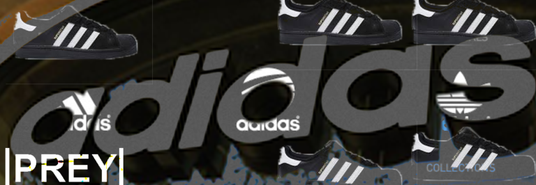 Adidas Leverage of Google Marketing Platform