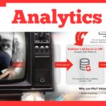OTT Analytics